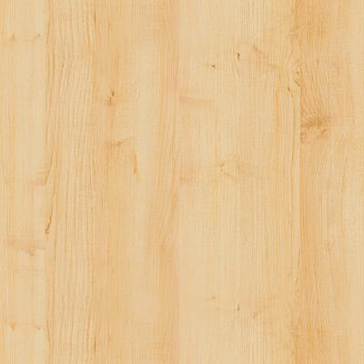 Wood Bg The Samurai Carpenter
