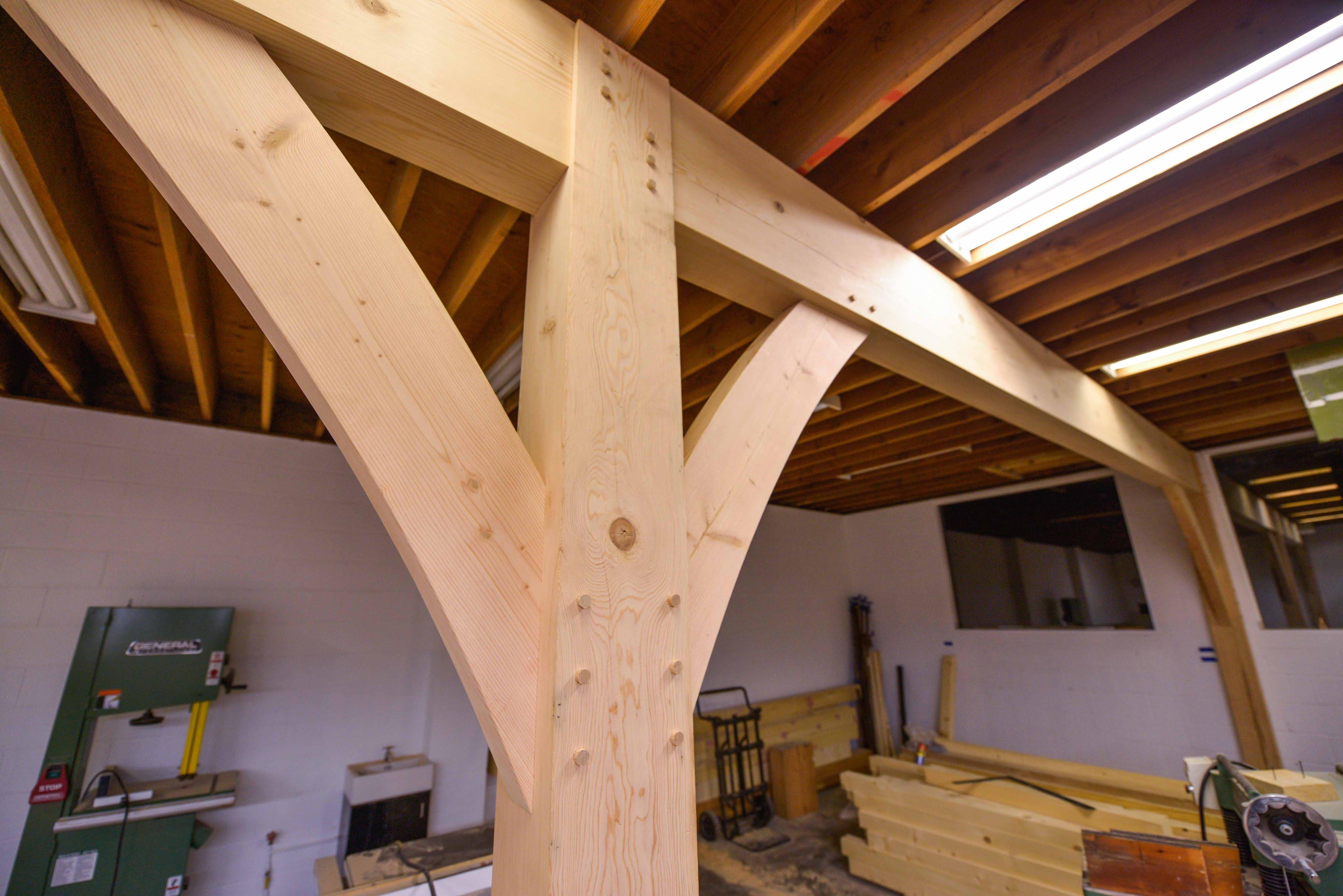World Of Carpentry  worldofcarpentry  Instagram