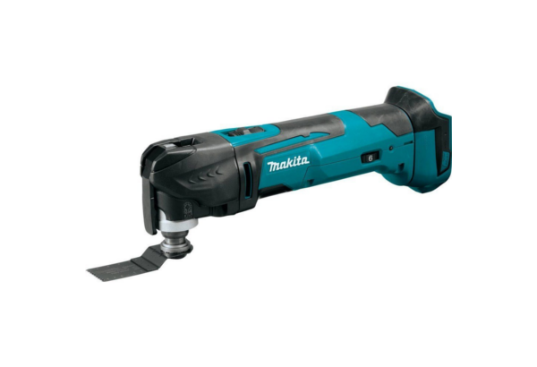 Makita KP312 Hand Held Planer