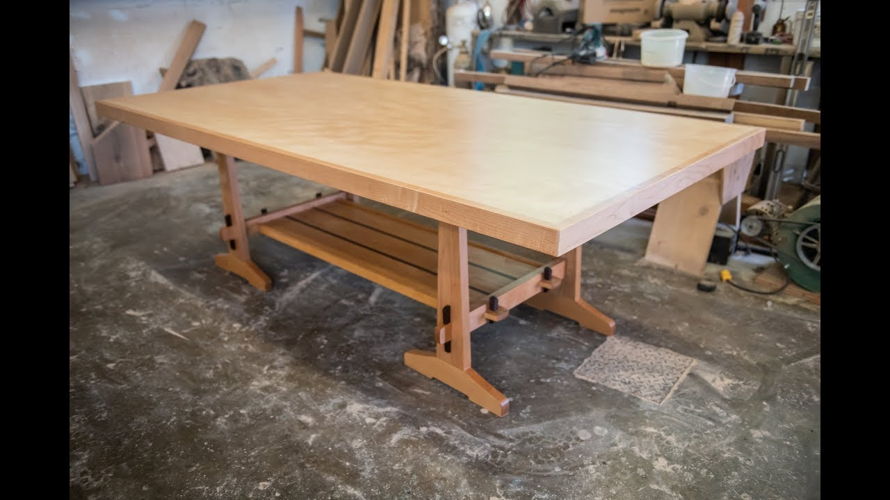 Turn Your Sawhorses Into A Workbench The Samurai